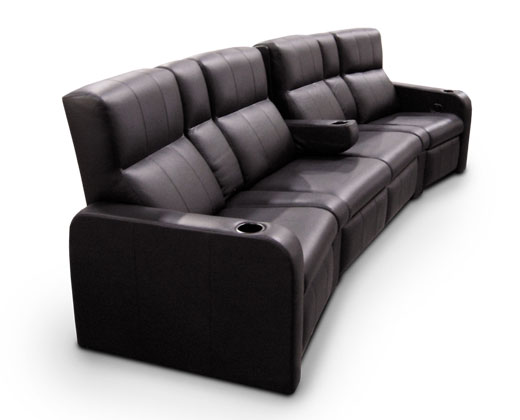 fortress seating matinee sarte audio. Black Bedroom Furniture Sets. Home Design Ideas