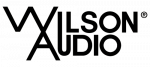 Wilson Audio Logo