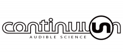 Continuum Audio Labs