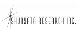 Shunyata Research