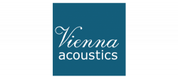 Vienna Acoustic