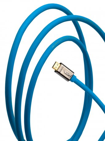 Cable Van den Hul The HDMI Ultimate