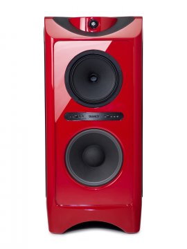 Cajas acústicas Tannoy Kingdom Royal
