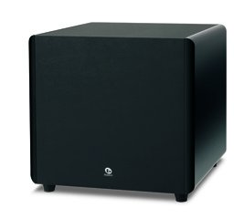 Subwoofer activo Boston Acoustics A 250 SUB